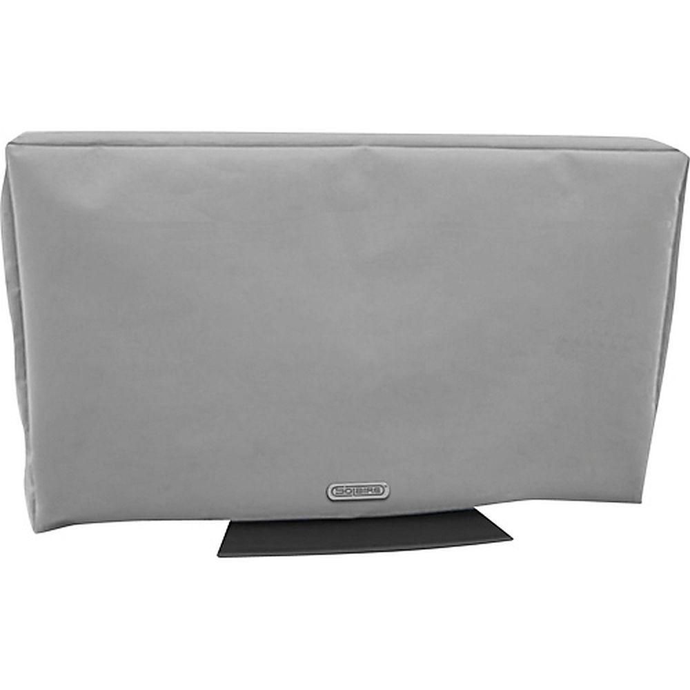 Solaire 55 in. Outdoor TV Cover for 52 in. - 57 in. HDTVs