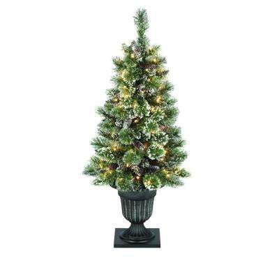 Topiary - Artificial Christmas Trees - Christmas Trees - The Home ...