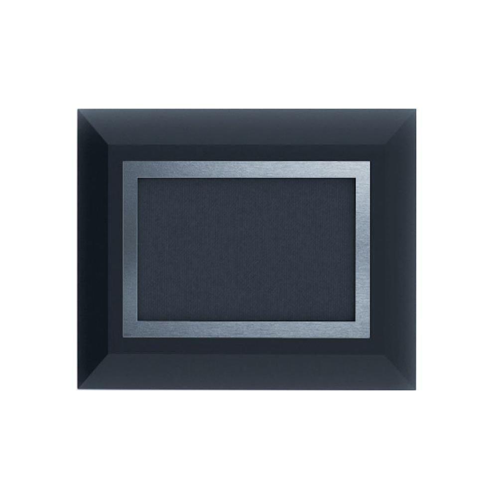 Wired/Wireless Designer Door Chime