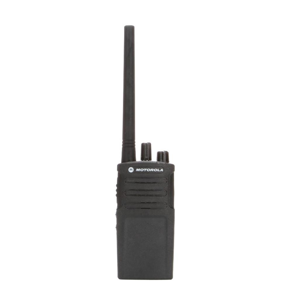 RM 2-Watt 8-Channel VHF Non-Display Business Radio