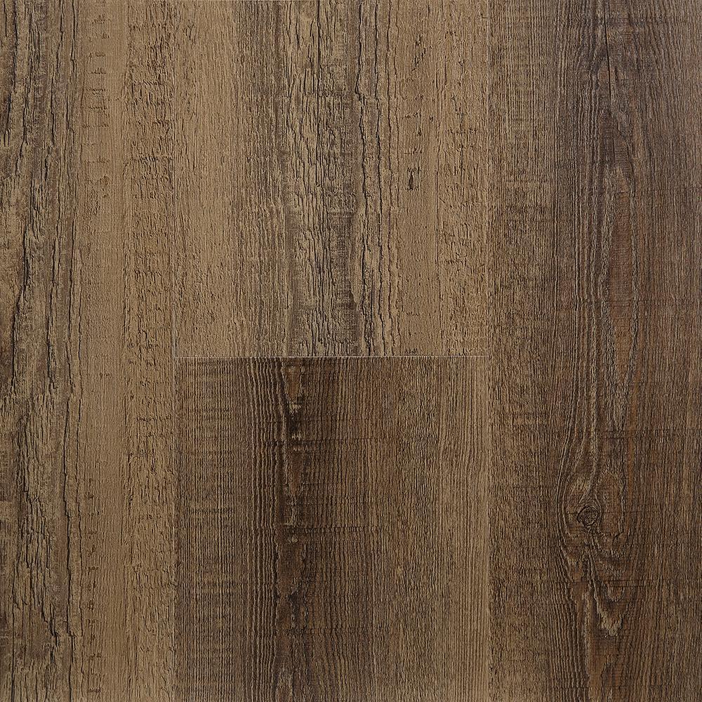 Islander Tawny Pine 7 20 In Width X 60