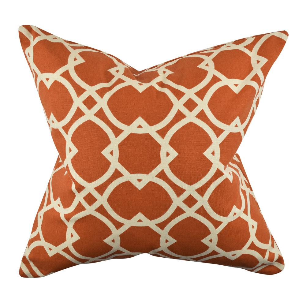 mexican city throw pillow galton mexico pantelh of maggie mexicanhand new pillows from woven