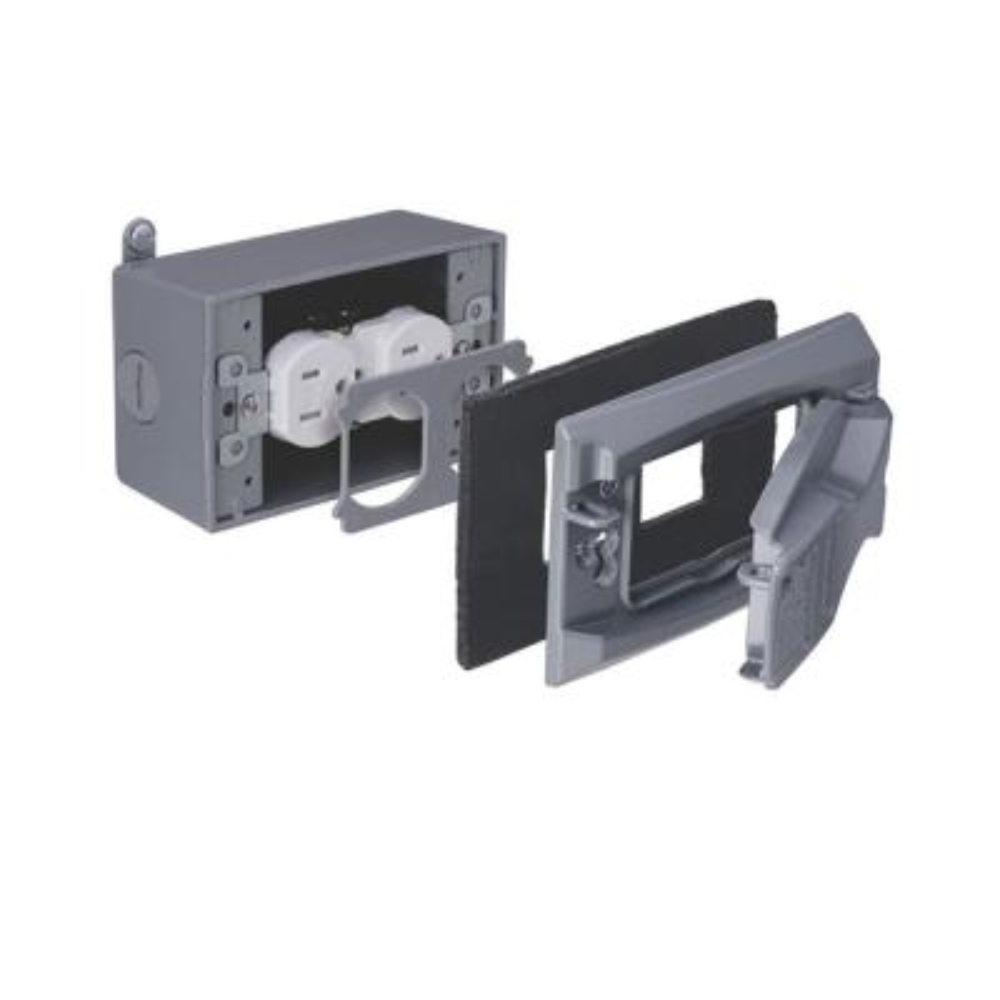 JUMPER-H1504TR//A2015G//H1504TR 5 Pack of 100 H3BBT-10105-G4