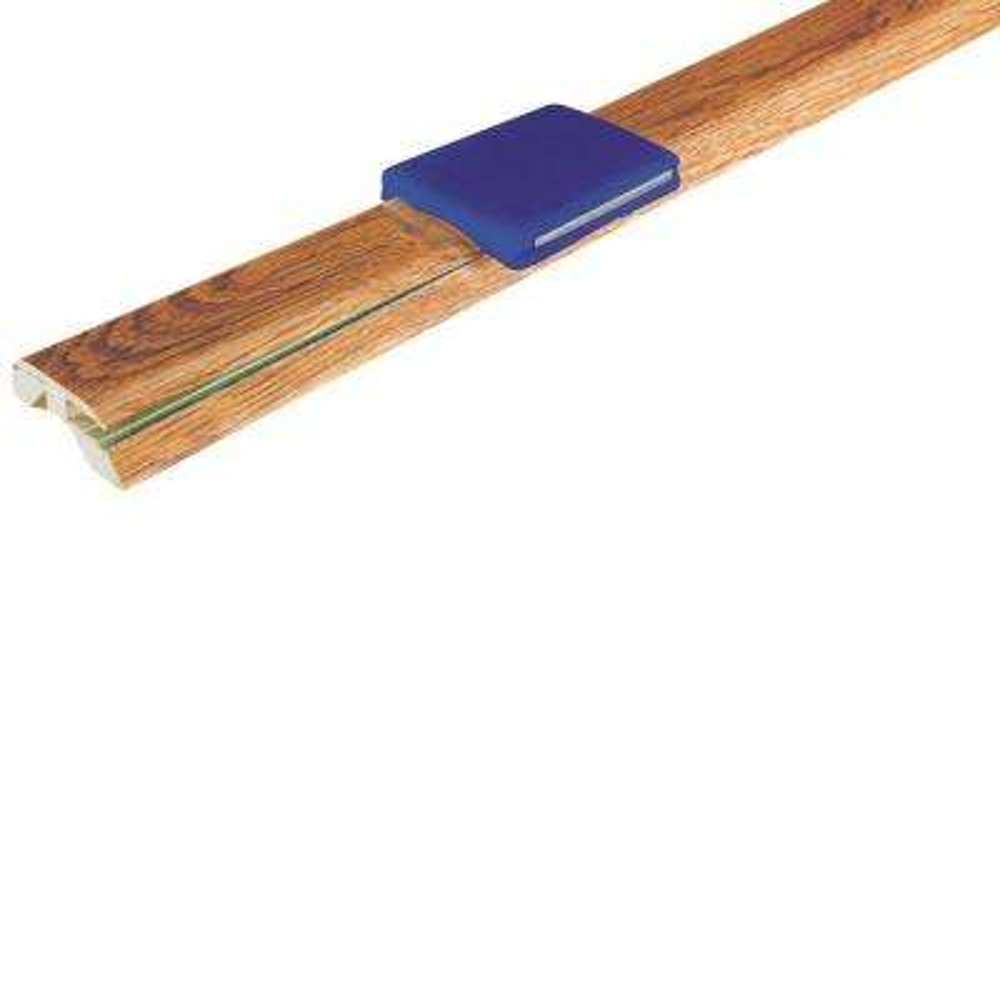 3 Up Mohawk Laminate Flooring Flooring The Home Depot