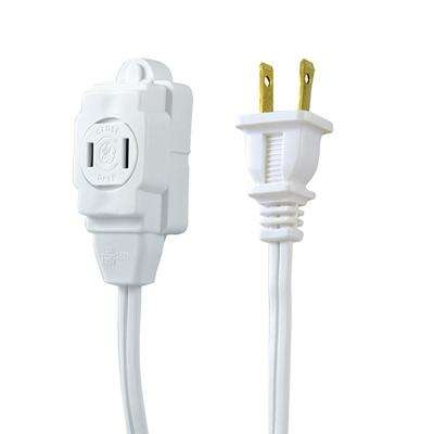 GE - General Purpose - Extension Cords - The Home Depot