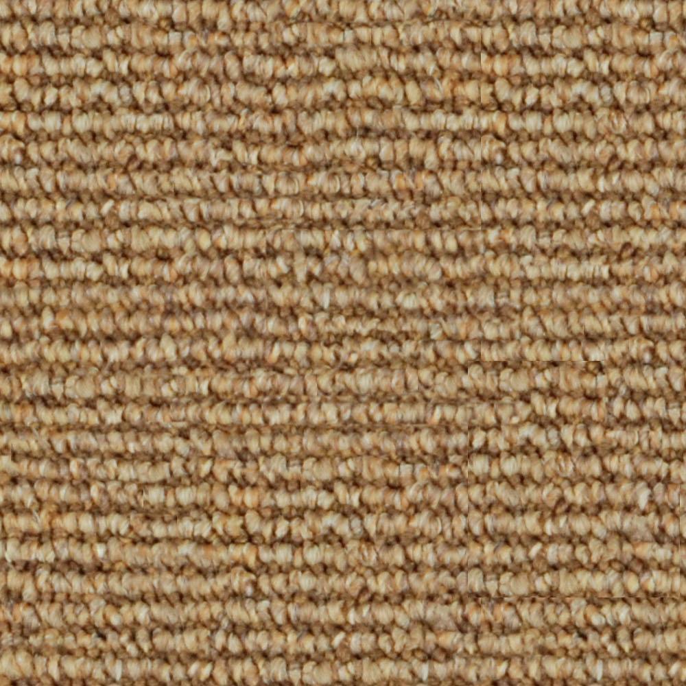 Carpet Sample - Time Off - In Color Corkboard 8 in. x 8 in.