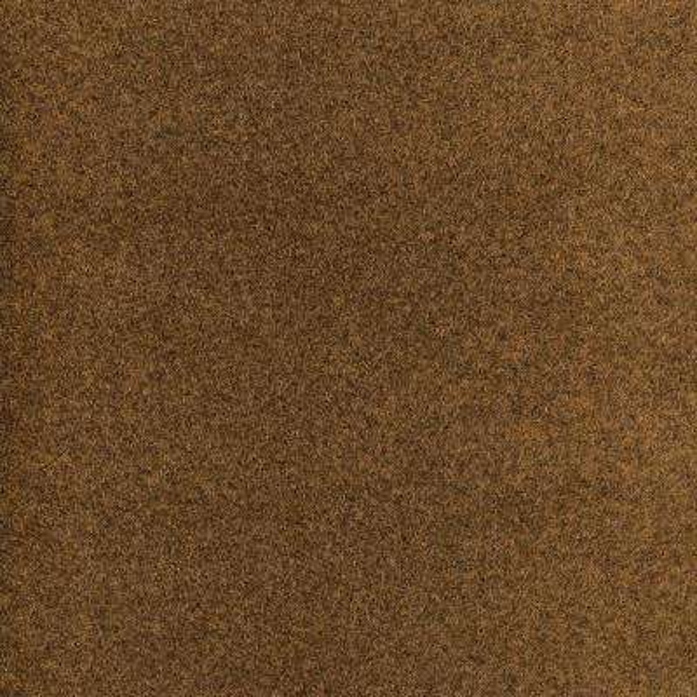 Stratos Brown Texture 18 in. x 18 in. Carpet Tile (10 Tiles/Case)