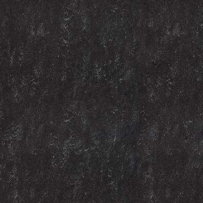Black 9.8 mm Thick x 11.81 in. Wide x 11.81 in. Length Laminate Flooring (6.78 sq. ft. / case)