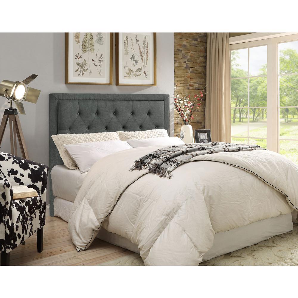 Home decor beds
