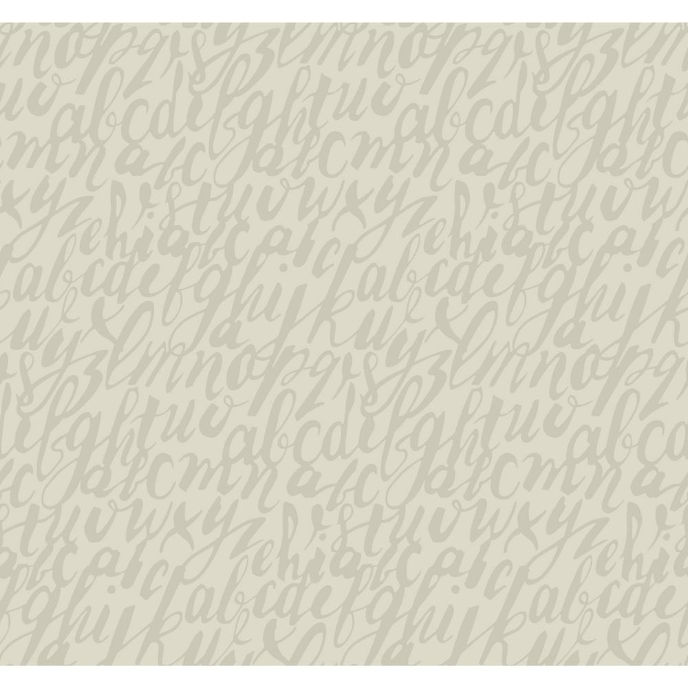 York Wallcoverings, Inc Ronald Redding Designs Masterworks