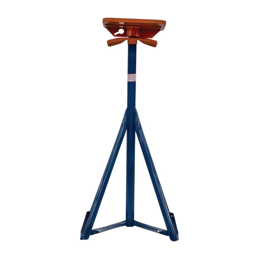 Brownell Boat Stands 58 In Motorboat Stand Adjustable