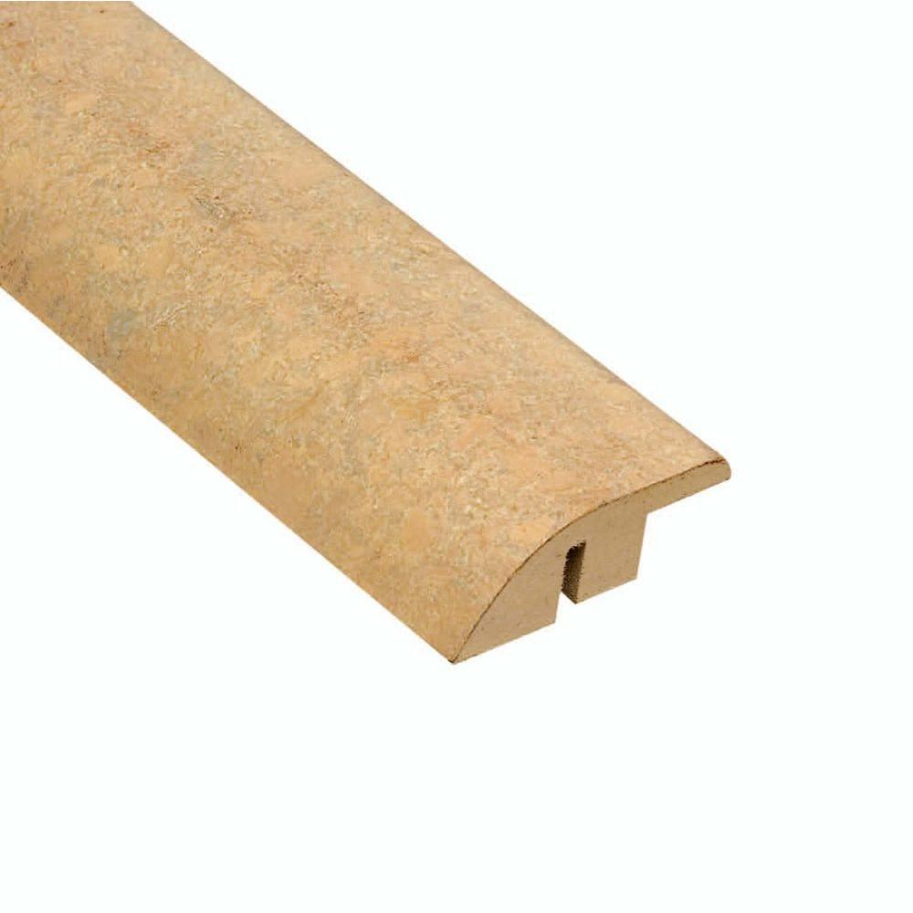 Lisbon Sand 1/2 in. Thick x 2 in. Wide x 78