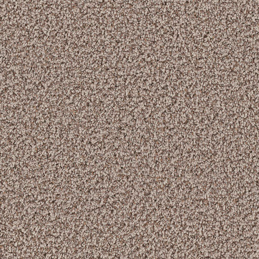 Carpet Sample - Goldsberry I - Color Dream Twist 8 in. x 8 in.