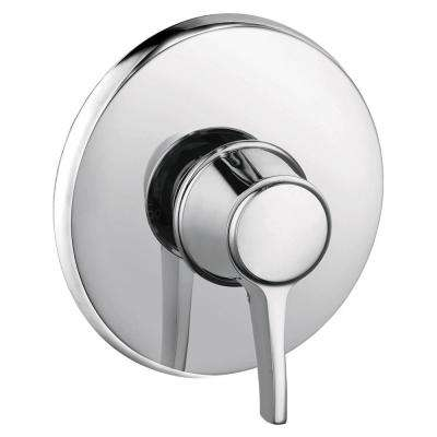handle iii valve trim shower cartridge axor e balanced faucet single model from reviews hansgrohe parts balance best pressure exotic in