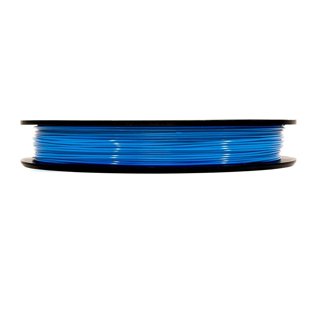 MakerBot 2 lbs. Large True Blue PLA Filament