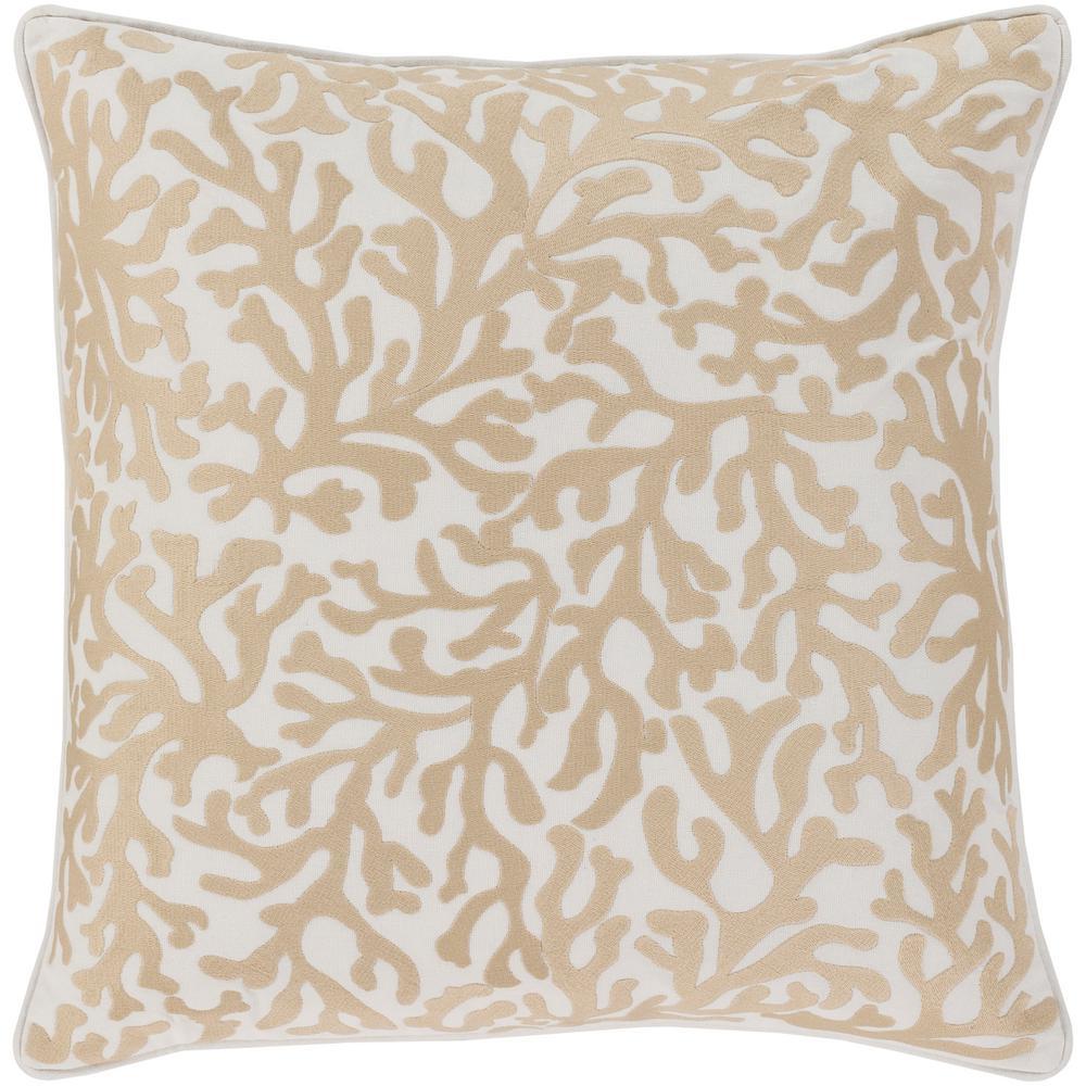 Ellanher Poly Euro Pillow
