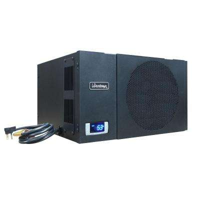 Wine Mate Wine Cellar Cooling Unit