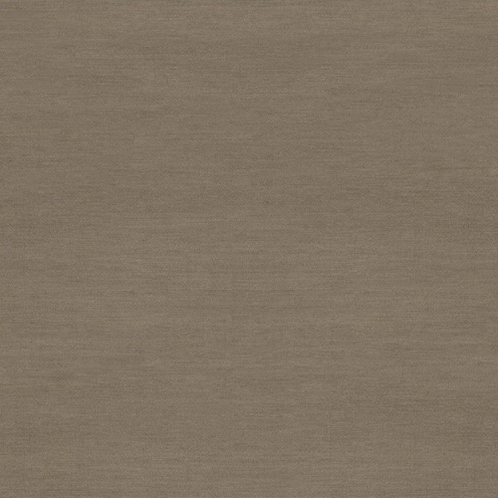 The Wallpaper Company 56 sq. ft. Florient Texture Wallpaper-DISCONTINUED
