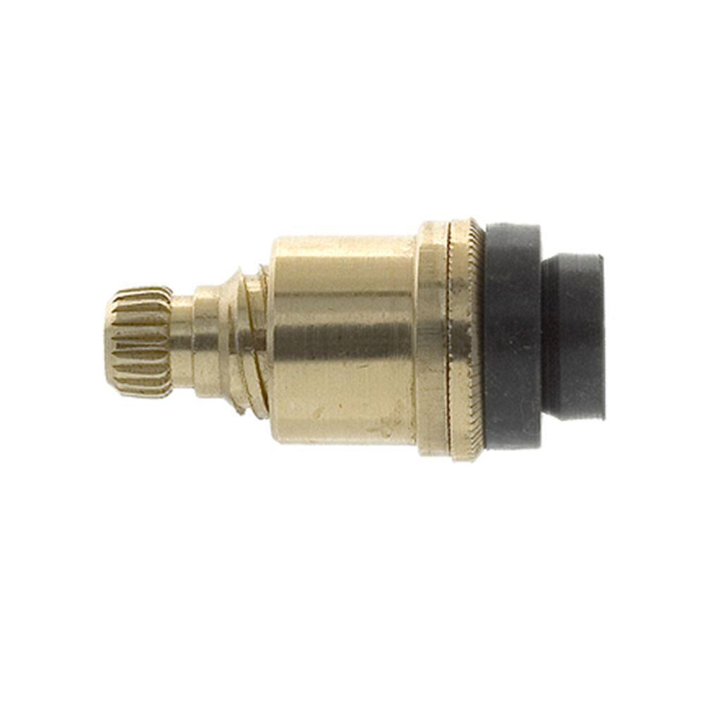 Danco 2k 2h Hot Stem For American Standard Faucets 15729b