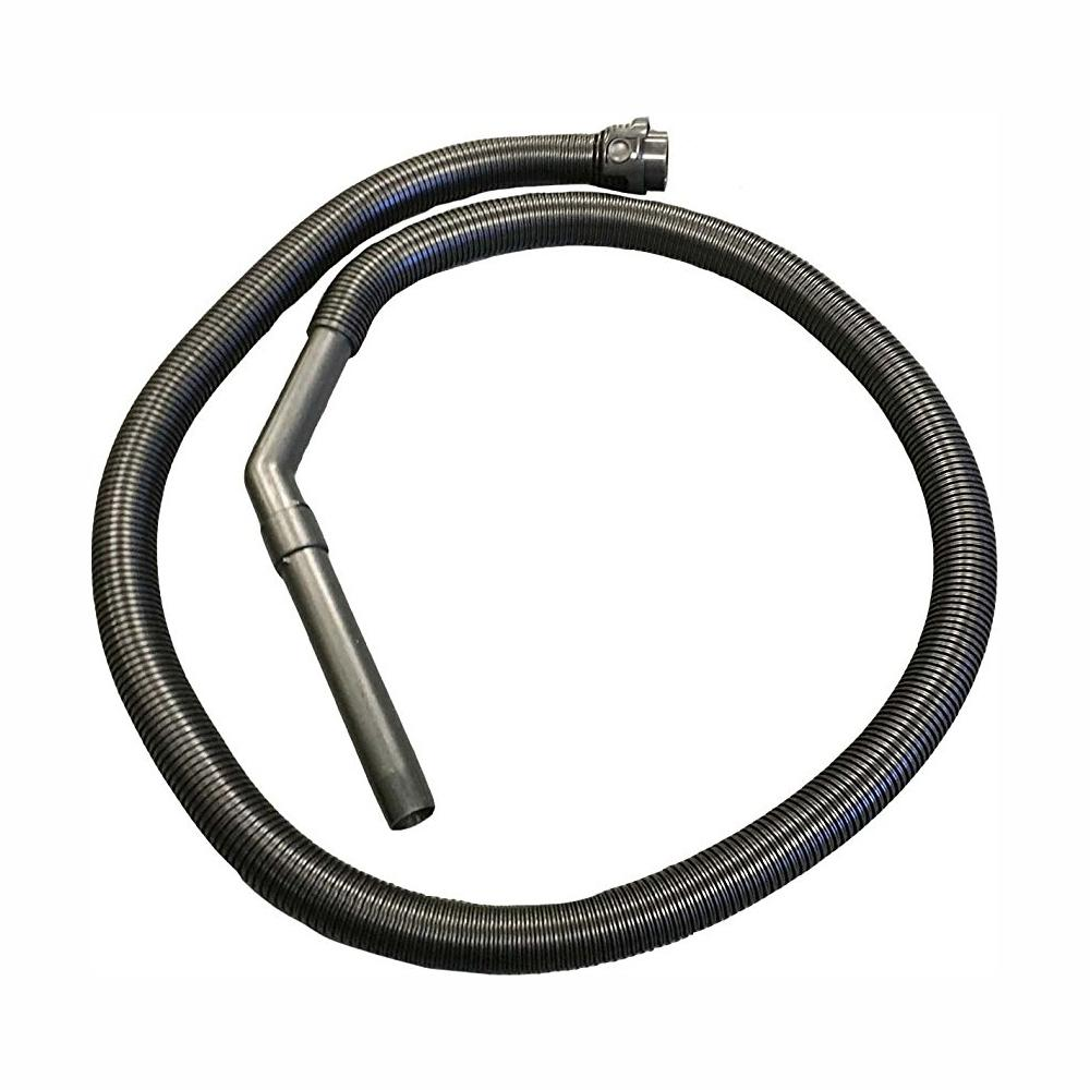 Think Crucial Hose Replacement For Eureka Mighty Mite 3670