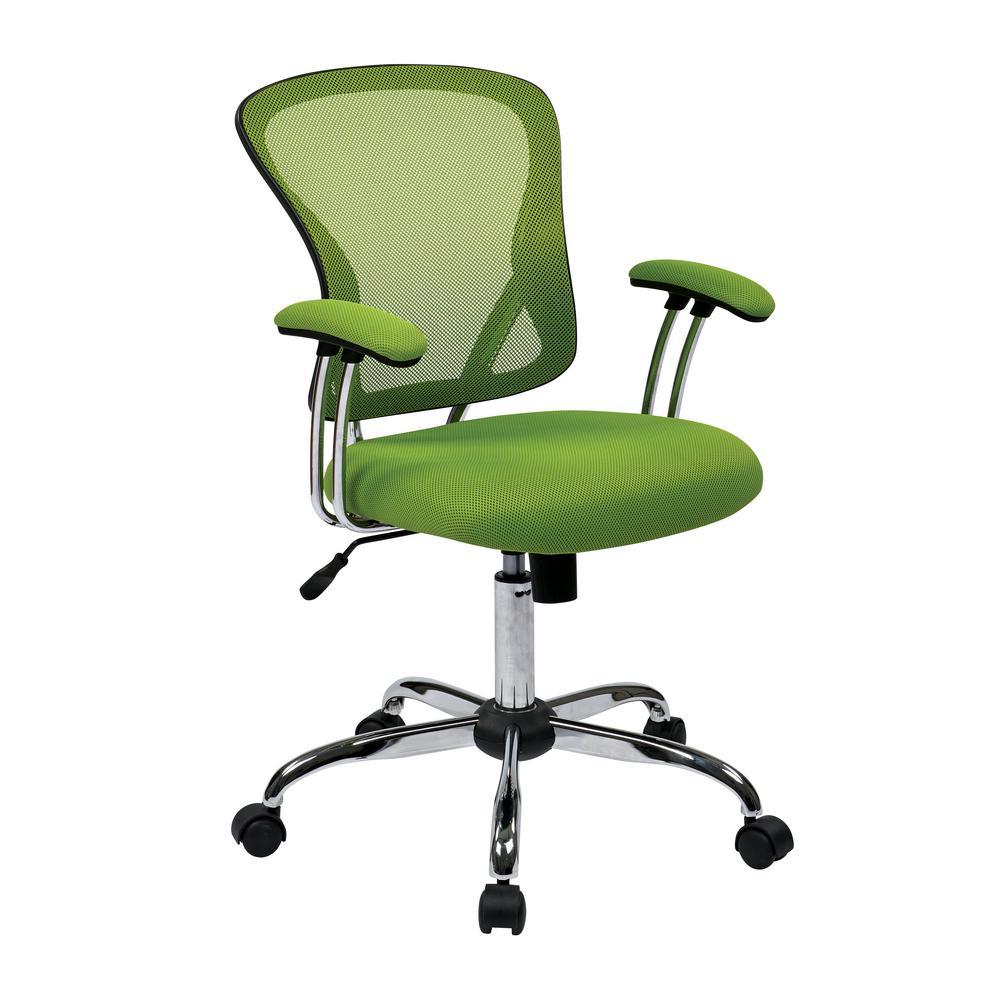Juliana Green Task Chair