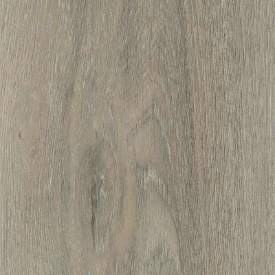 Rivershore Potomac 9 in. x 60 in. SPC Click Vinyl Plank Flooring (21.95 sq. ft./case)