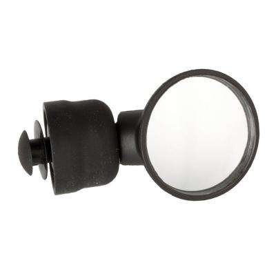 Micro Spy Bicycle Mirror