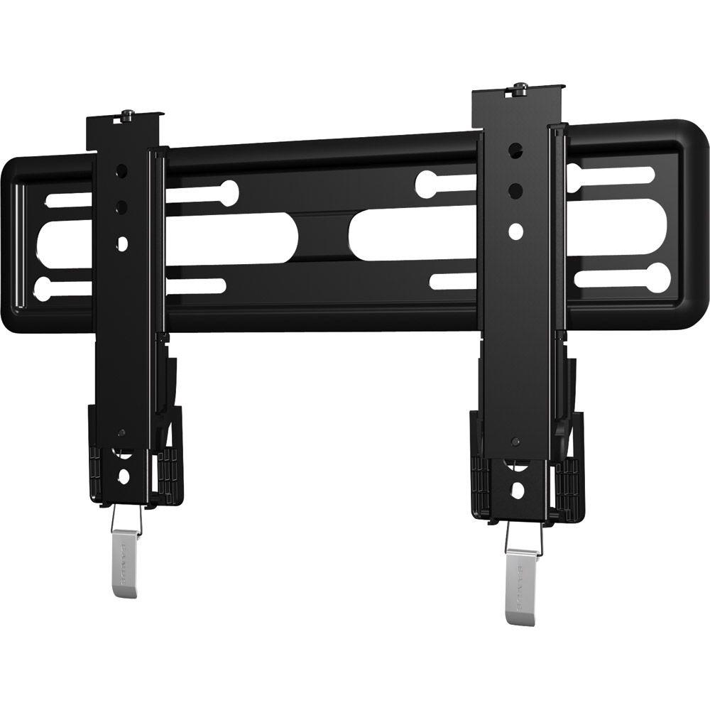 Atlantic Large Titling Mount For 37 In To 70 In Flat