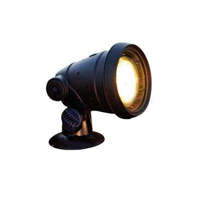 LunAqua 3 Series Halogen Pond Light