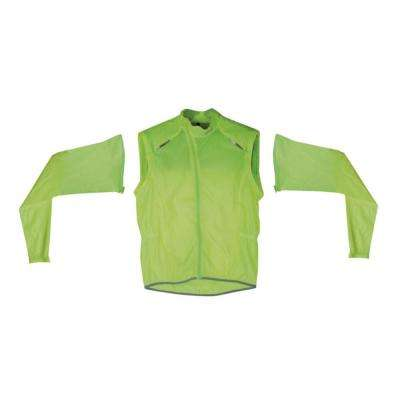 M1 Large Wind Breaker/Vest