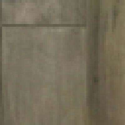 HandScraped Smoked Gray Acacia 3/8 in. Tx5 in.W x Varying L Click Lock Engineered Hardwood Flooring (26.25 sq. ft./case)
