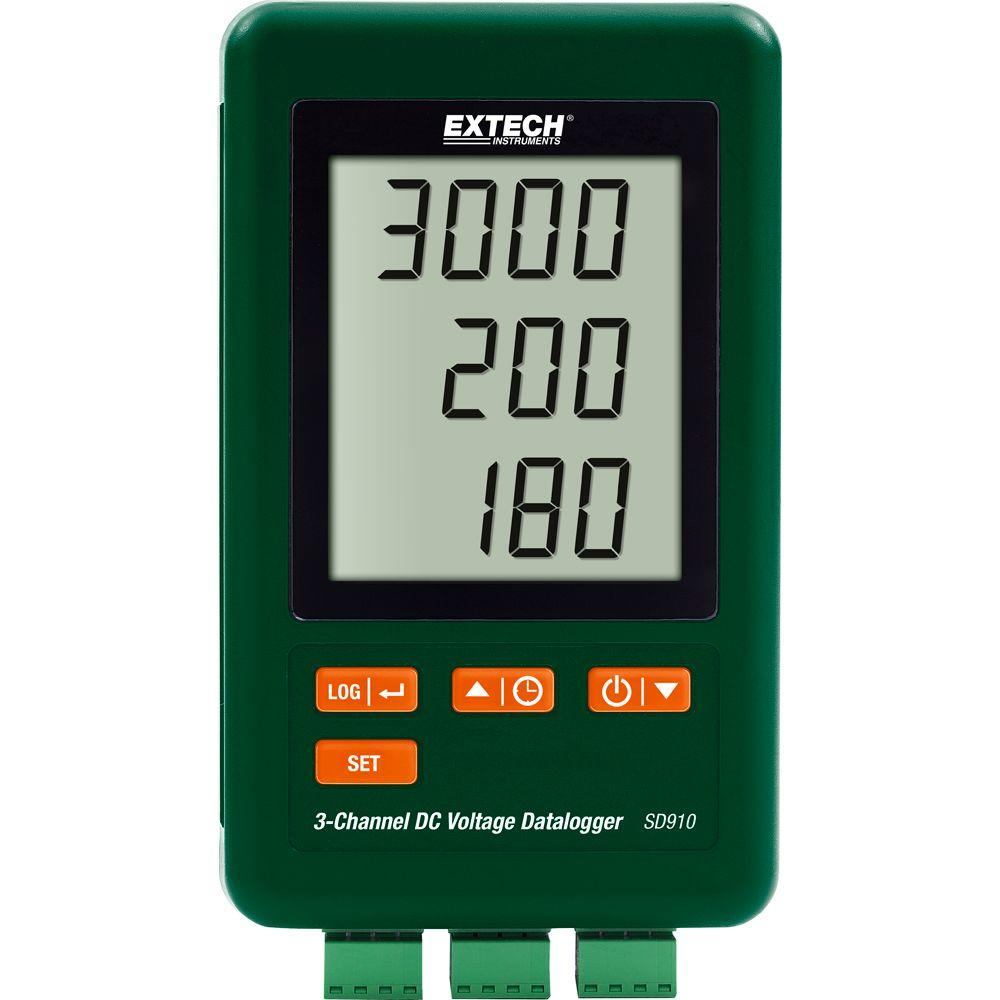 Kill A Watt Electricity Monitor P4400 The Home Depot 240v Receptacle Wiring 3 Plug Channel Dc Voltage Mv Datalogger