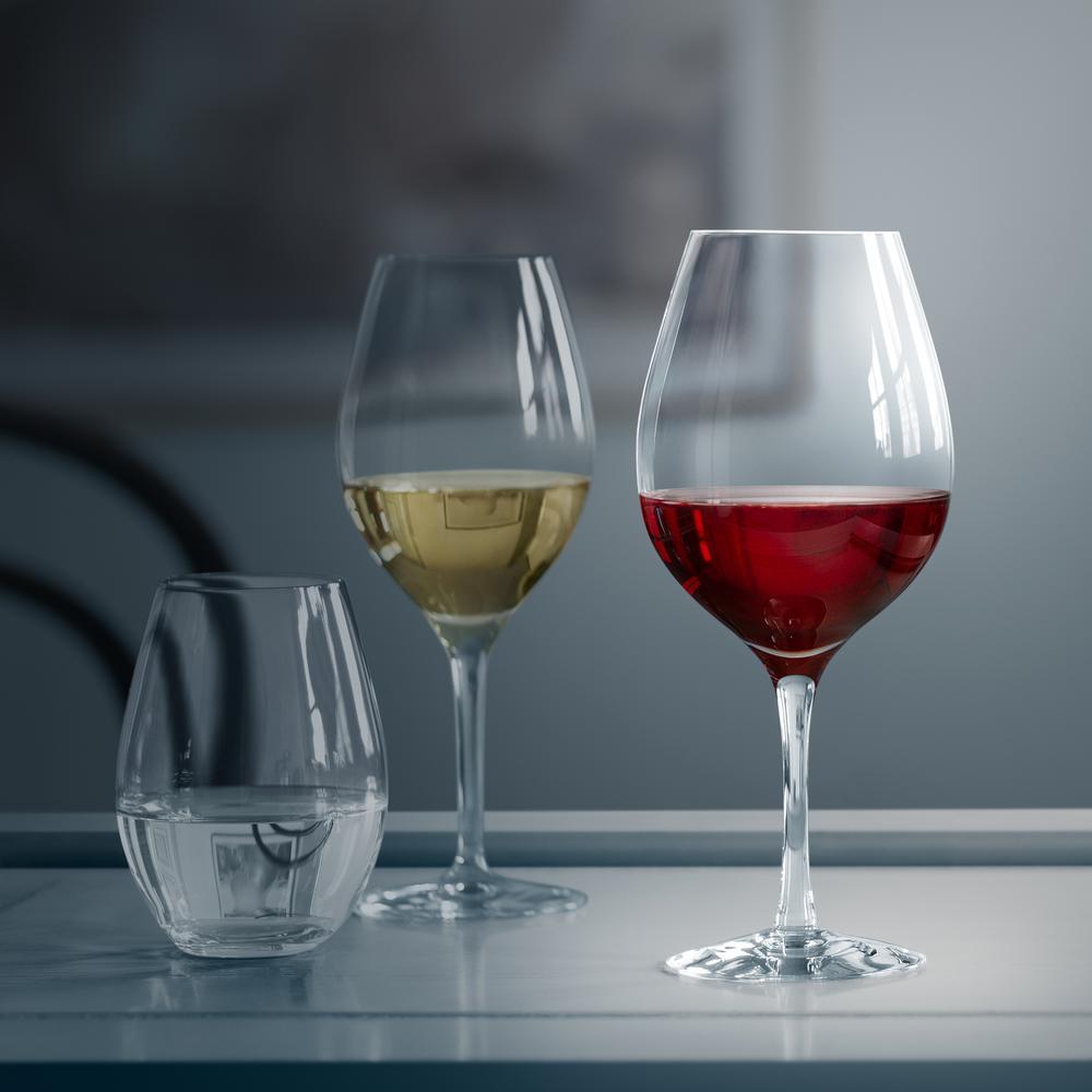 More 13 oz. Wine Glass (Set of 4)