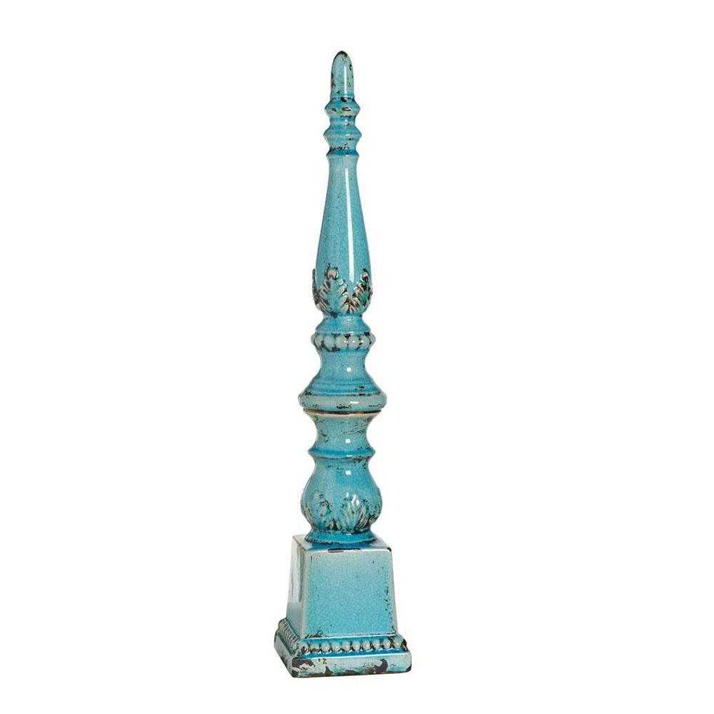 Home Decorators Collection Adelle Finial