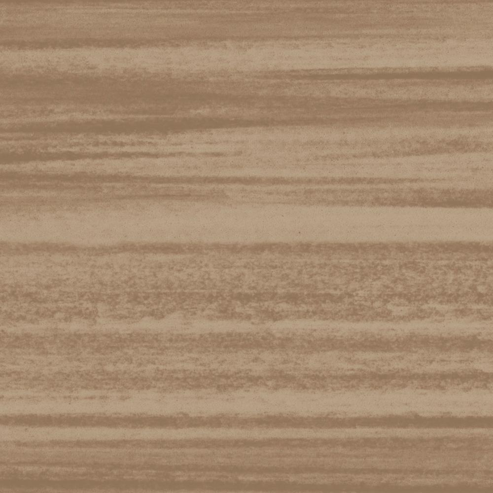 Armstrong Striations Bbt 12 In X 24 In Tea Time