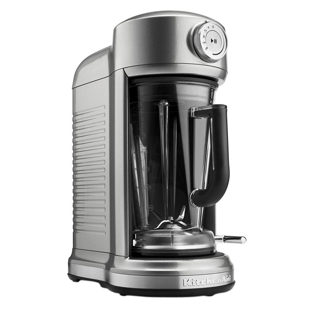 KitchenAid Diamond 5-Speed Blender-KSB1575BY - The Home Depot