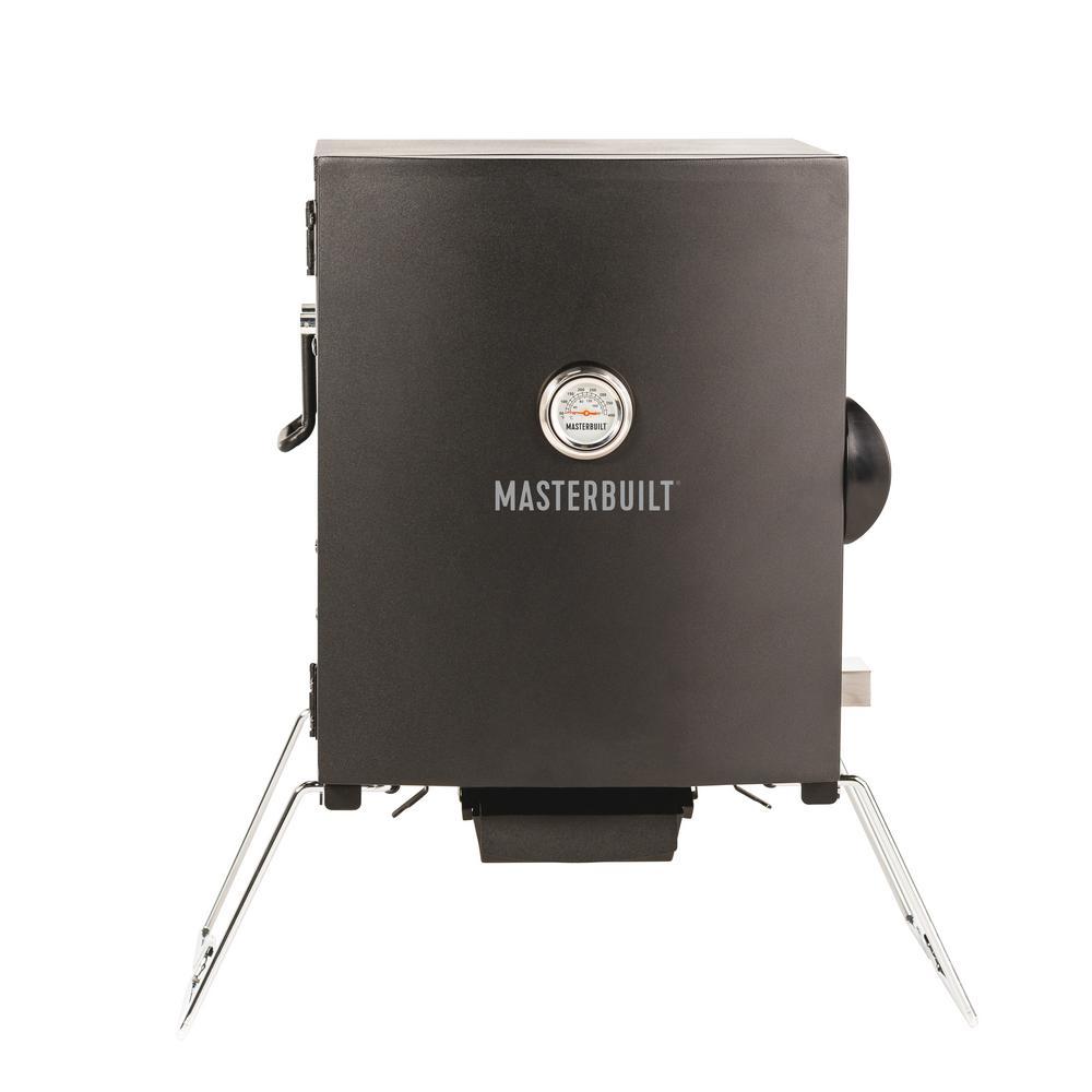 MES 20B Patio-2-Portable Electric Smoker