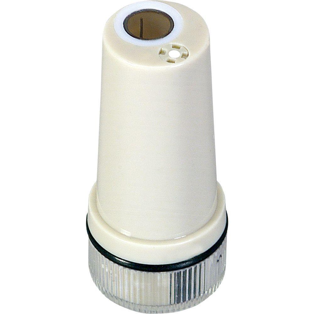 Refillable pH Electrode
