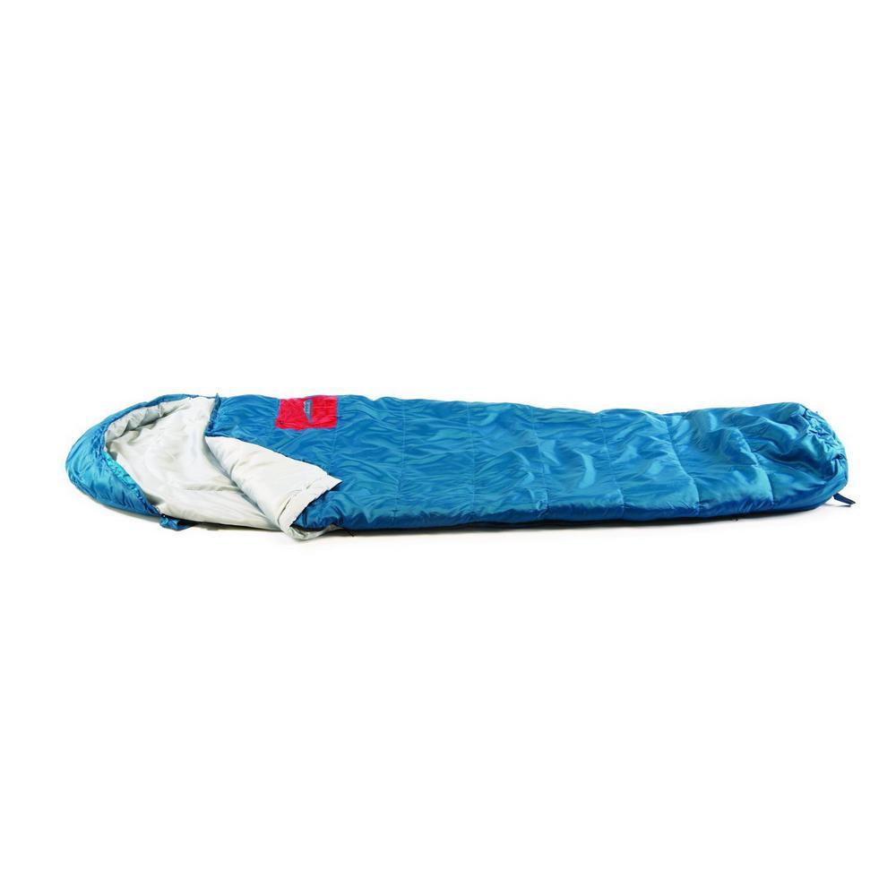 Cedar Pass Sleeping Bag