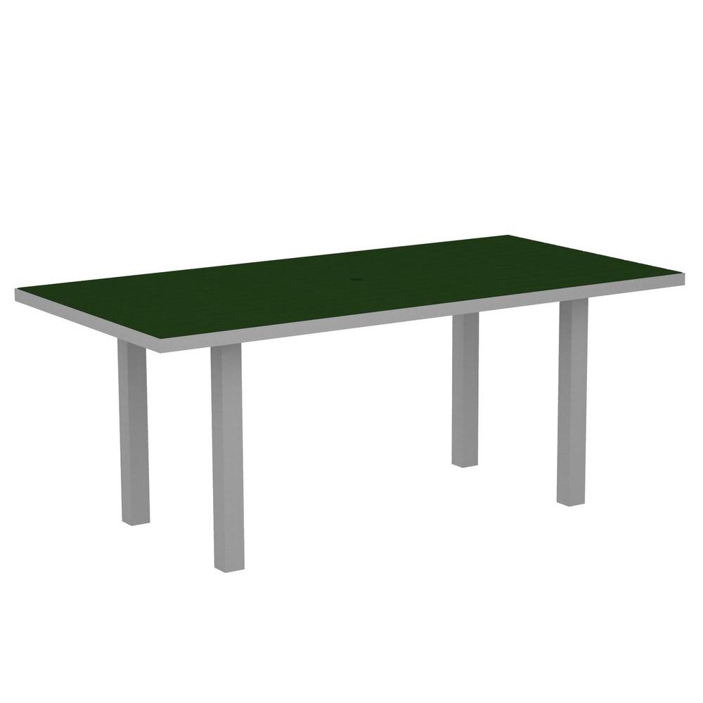 Dining Table Black Top Picture 1216