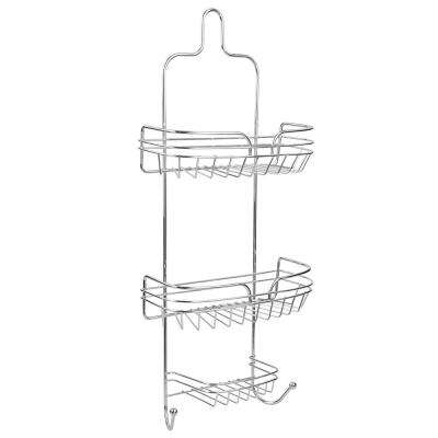 Sleek Shower Caddy