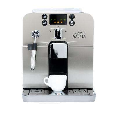 Super Automatic Espresso Machine