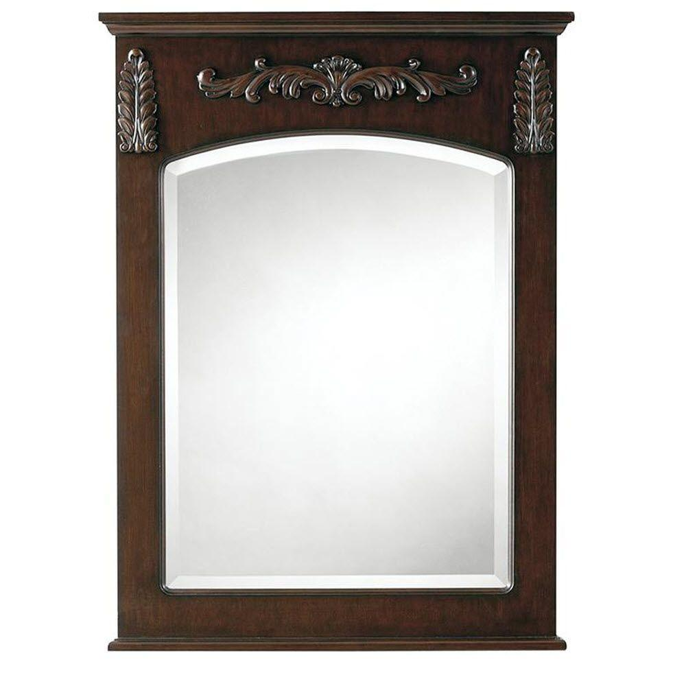 Home Decorators Collection Chelsea 35 In L X 26 In W