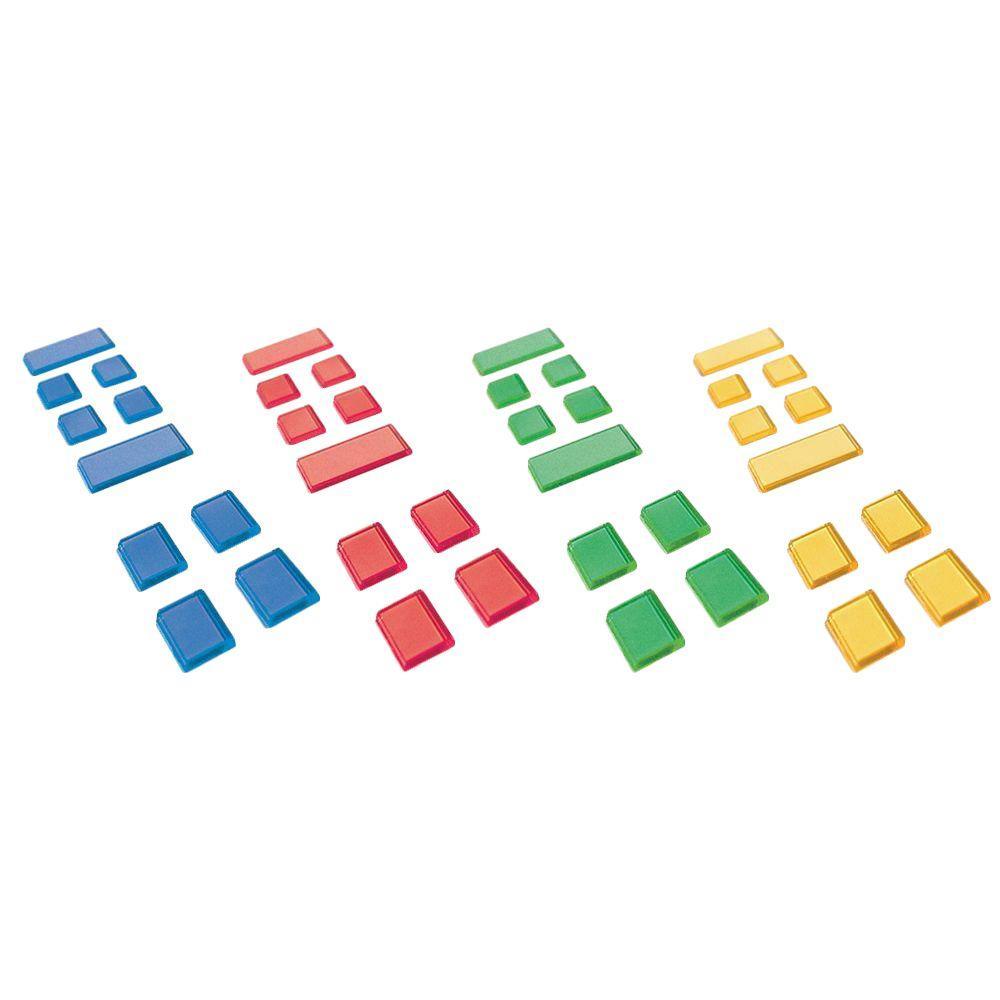 Insteon KeypadLinc LED Kit with 4-Color