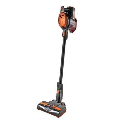 Rocket Ultra-Lightweight Corded Upright Vacuum Cleaner