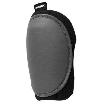 Soft Cap Knee Pads (1-Pair)