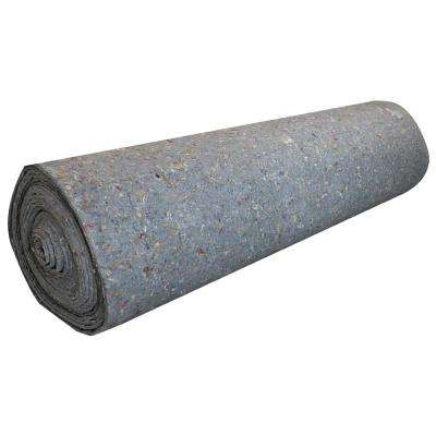 Quietwalk Carpet Padding Carpet The Home Depot