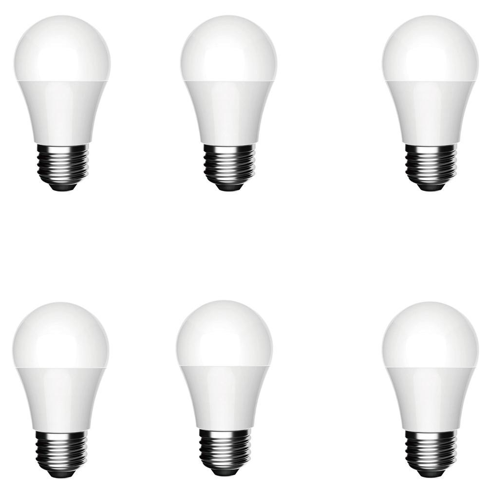 Katerra Light Bulbs Lighting The Home Depot