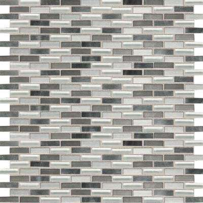 Daltile Free Shipping The Home Depot - Daltile oakland