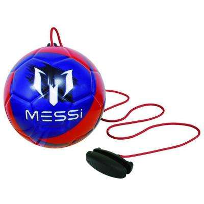 Messi Soft Touch Training Ball